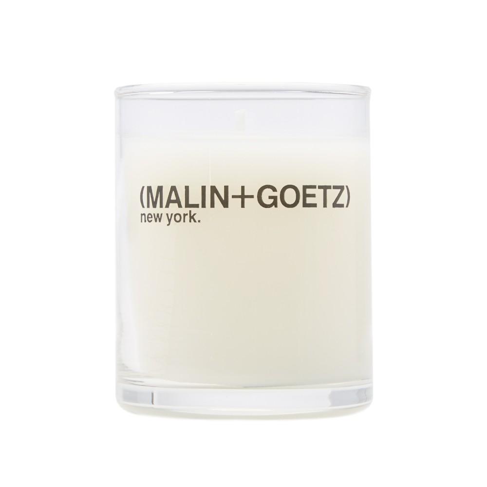 MALIN + GOETZ $28