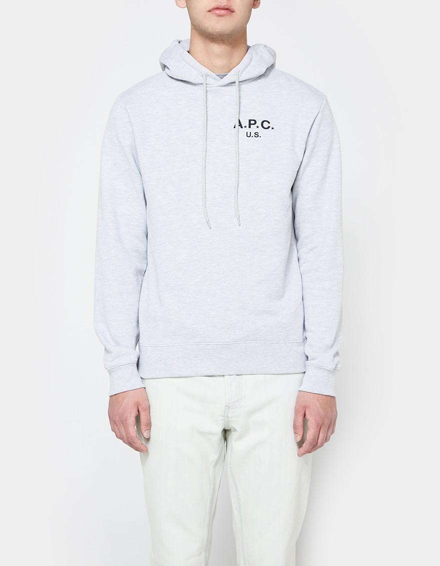 A.P.C. $235