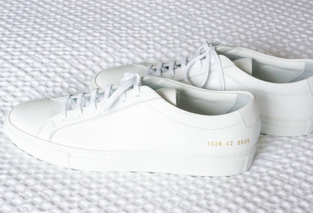 Common_projects_achilles_18.jpg