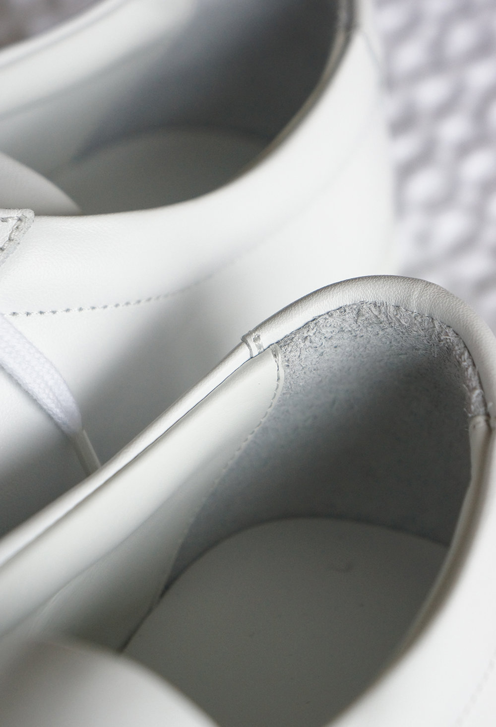 Common_projects_archilles7.jpg