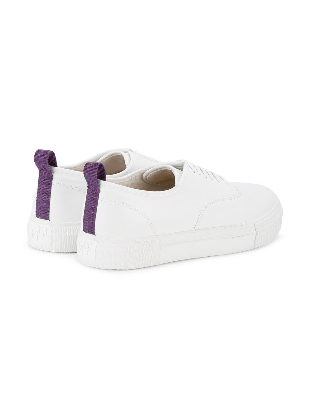 Farfetch-EYTYS-Sneakers