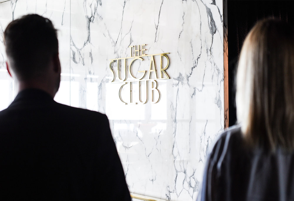jaheb_barnett_skycity_the_sugar_club9.jpg