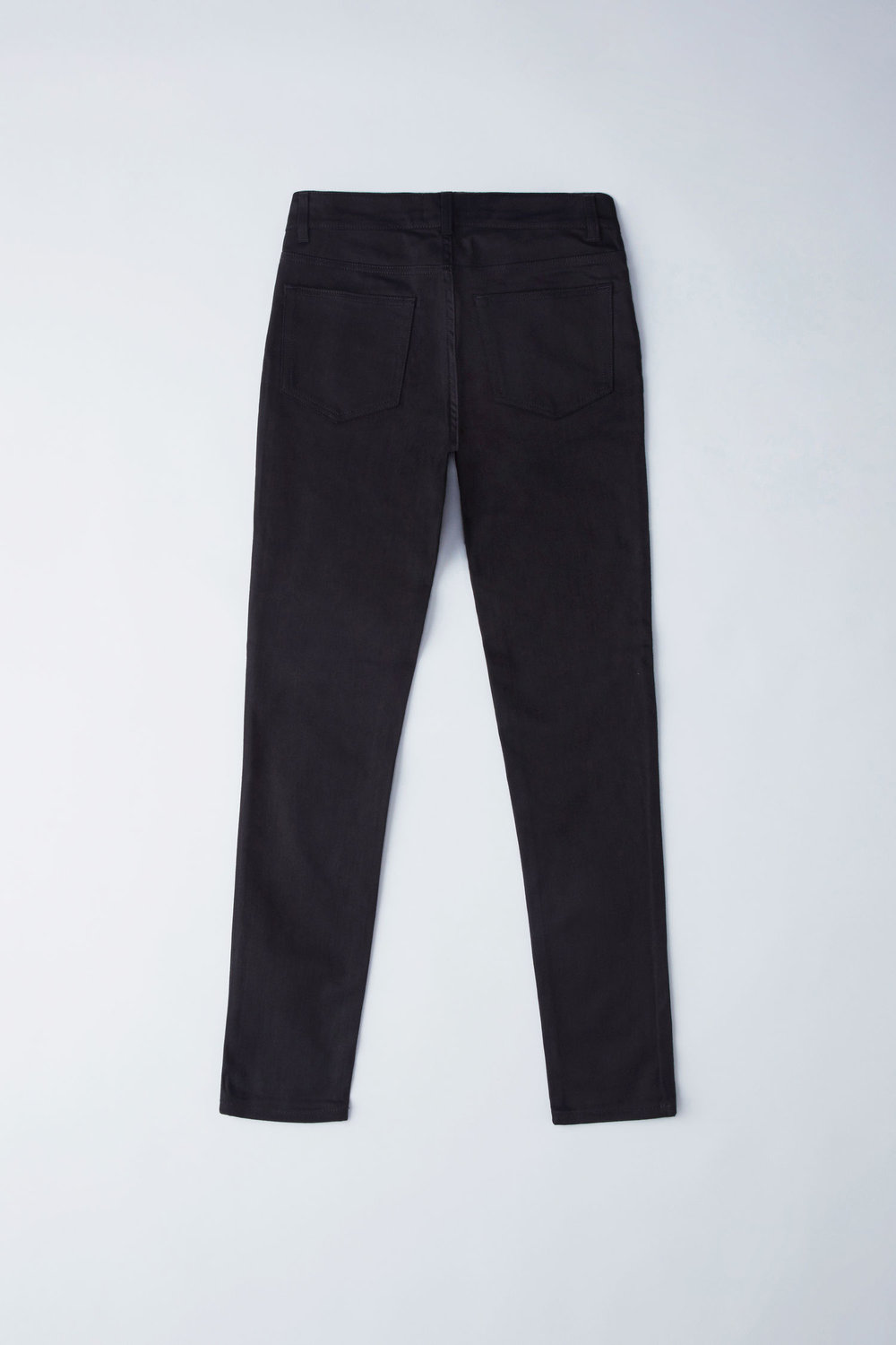 Acne_studios_thin_stay_cash_jeans 2.jpg