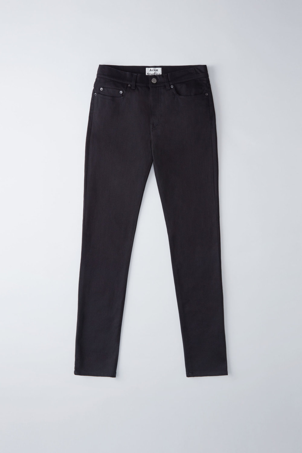 Acne_studios_thin_stay_cash_jeans.jpg