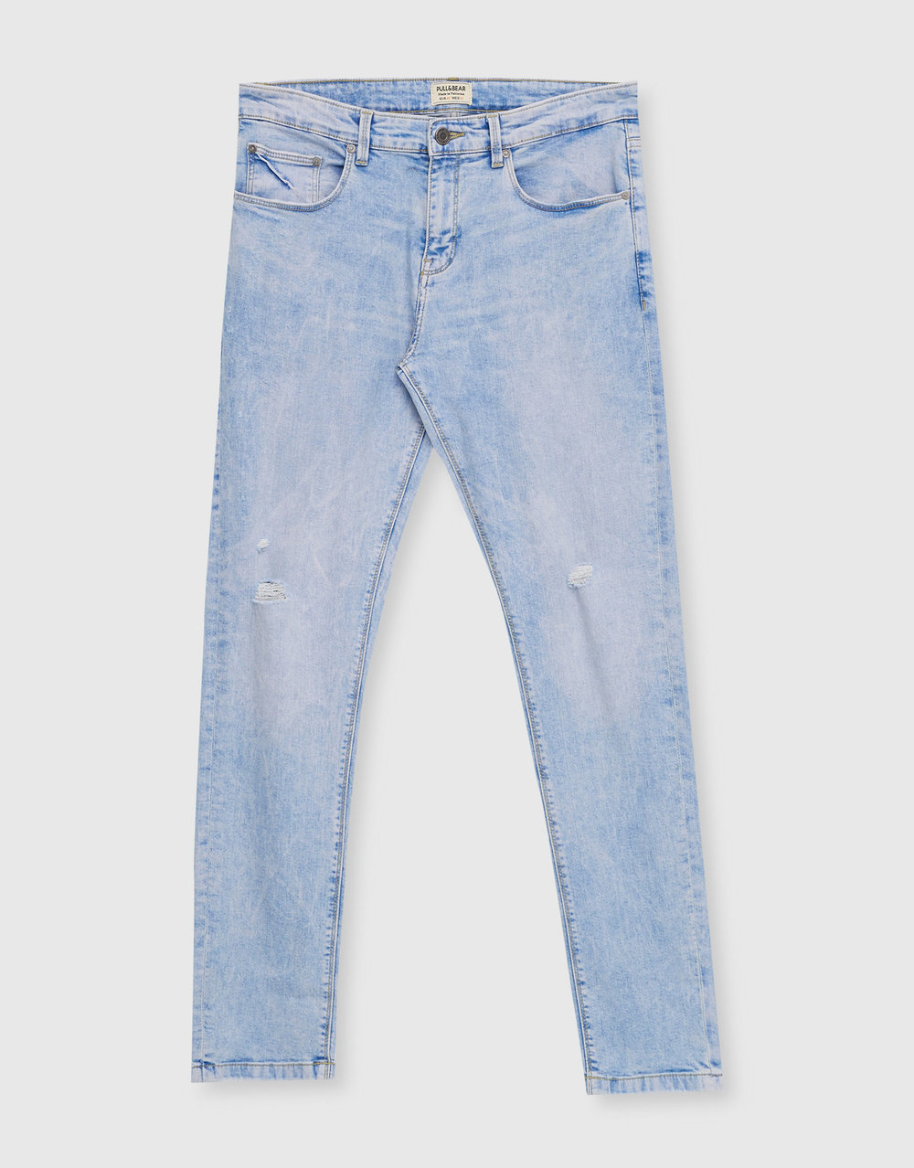 pull_and_bear_light_blue_skinny_jeans.jpg