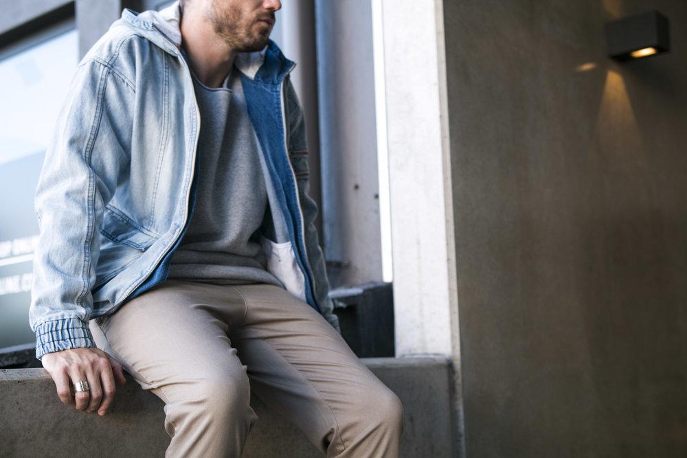 jaheb_barnett_mens_fashion_blogger_newzealand_threads_lookbook