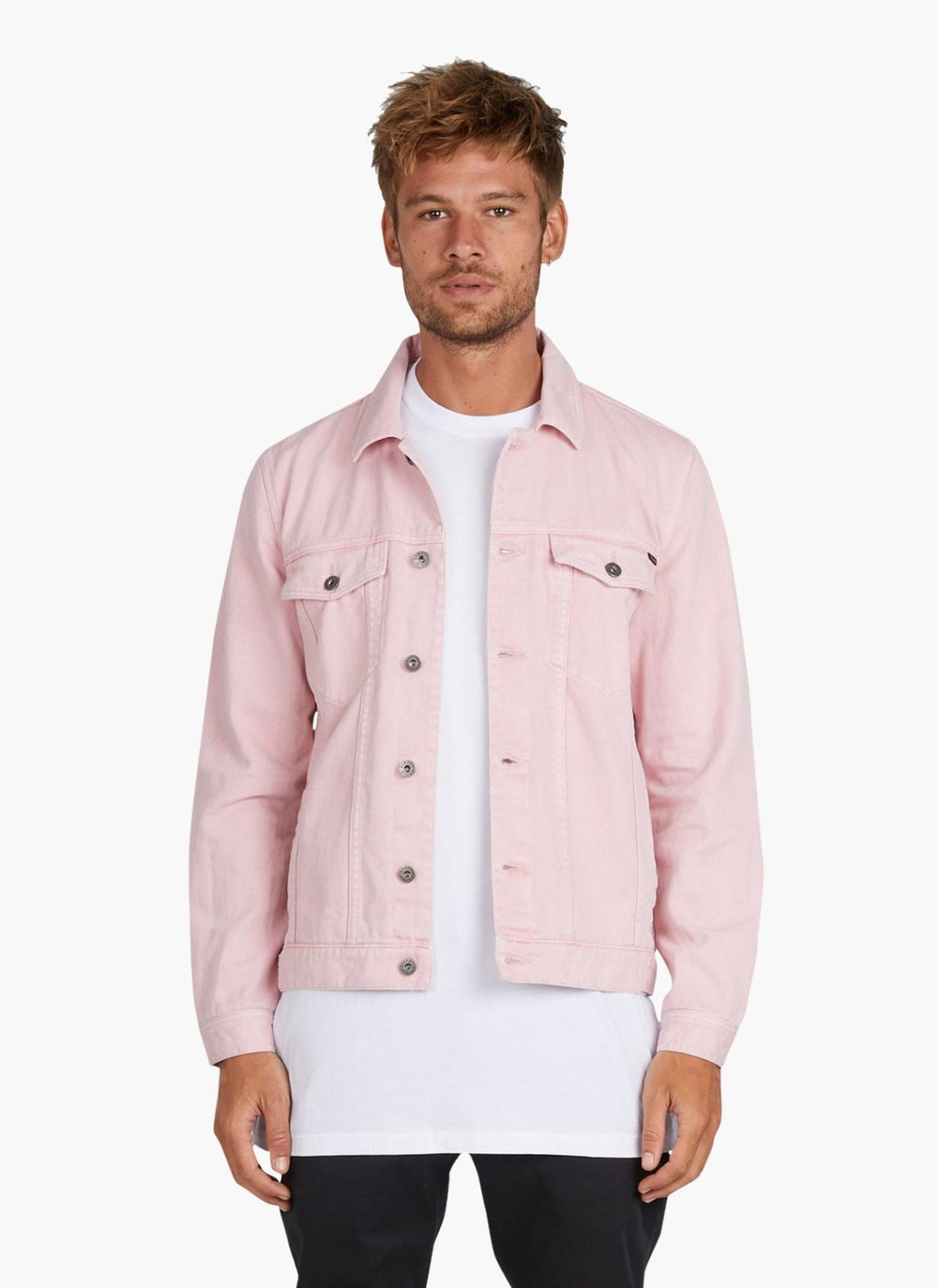 BARNEY-COOLS-B.Rigid-Jacket-Pink-01.jpg