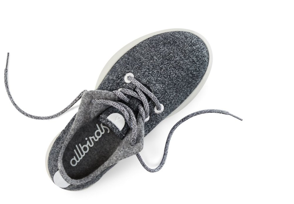 Allbirds_merino_wool_sneakers_new_zealand