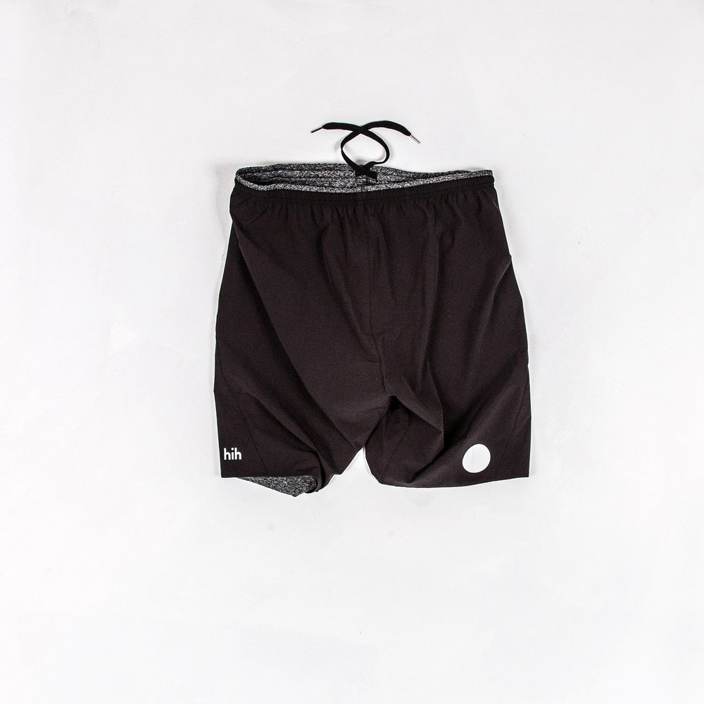 hih_clothing_run_run_short_new_zealand
