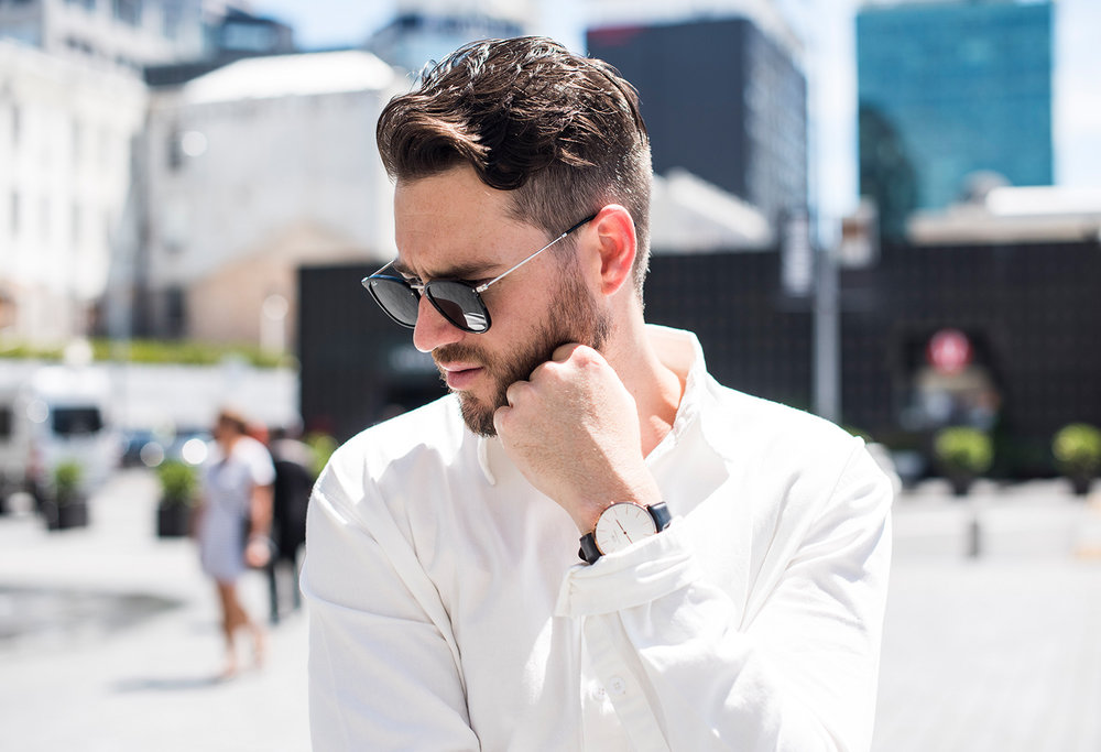 jaheb_barnett_mens_fashion_blogger_new_zealand