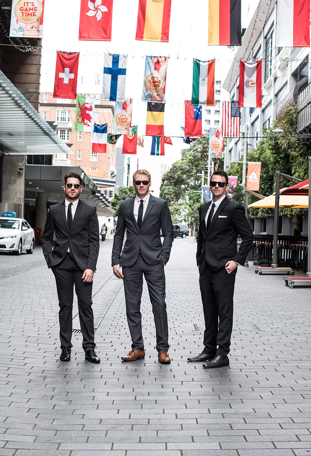 jaheb_barnett_mens_fashion_lifestyle_blogger_new_zealand_skycity