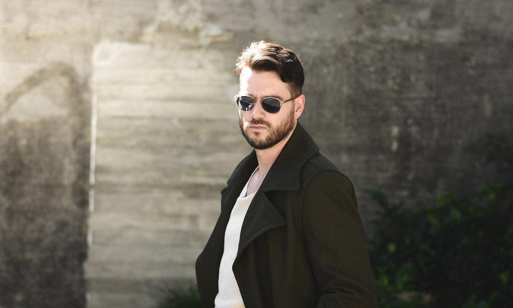 jaheb_barnett_mens_fashion_lifestyle_blogger_new_zealand