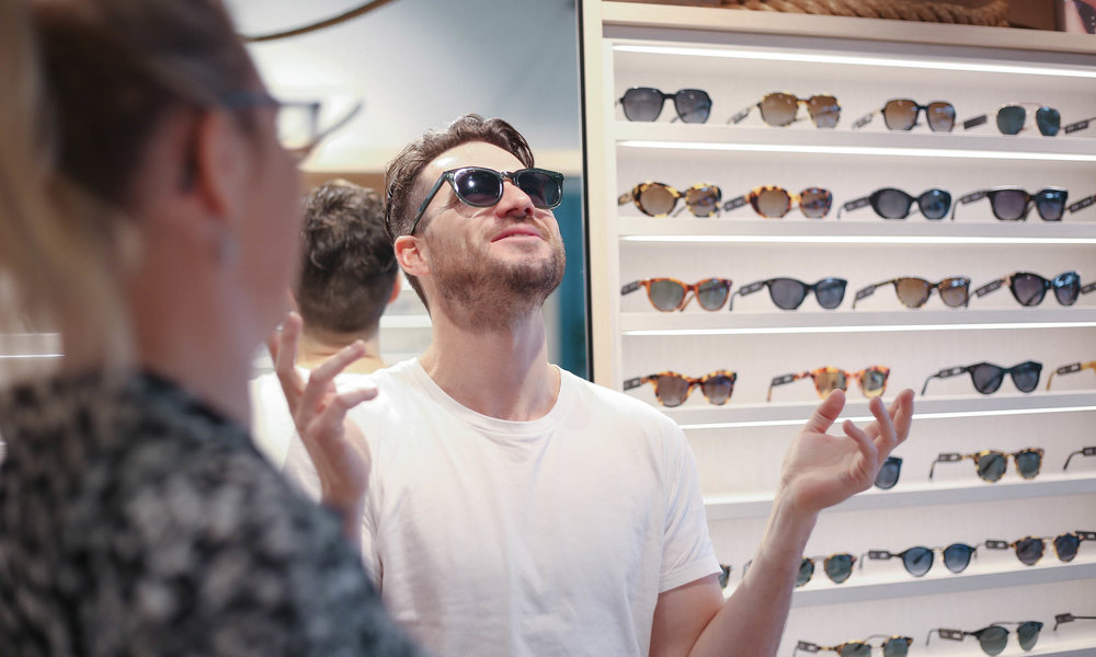 jaheb_barnett_mens_fashion_blogger_new_zealand_bailey_nelson_takapuna