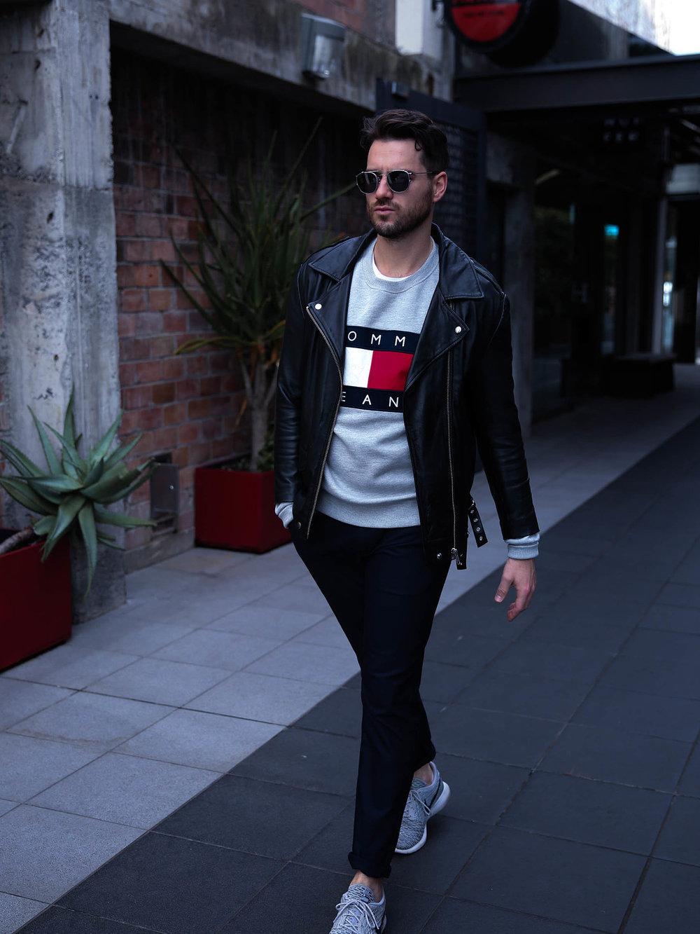 Theodore_Bailey_Nelson_Jaheb_Barnett_mens_fashion_blogger_new_zealand