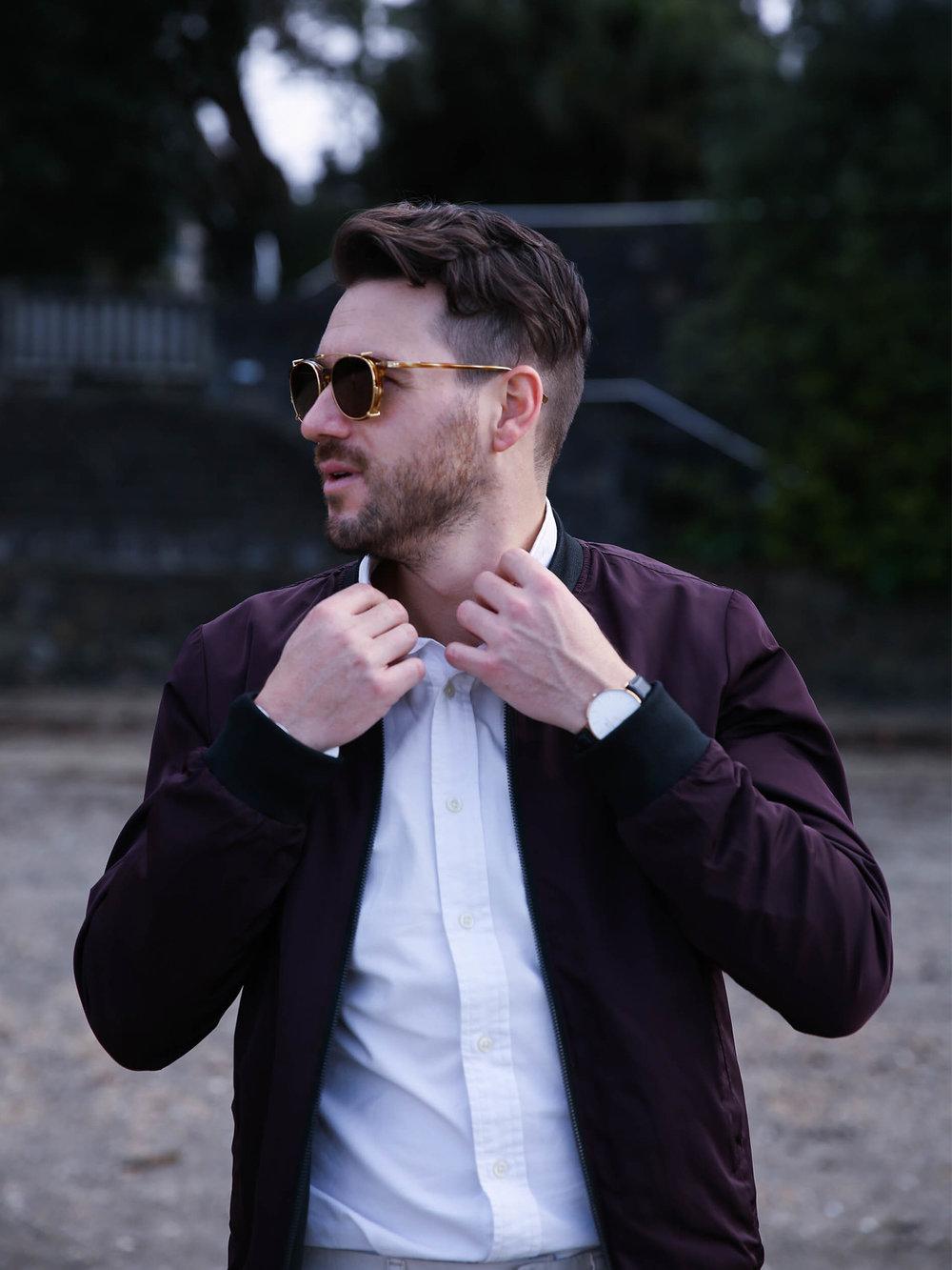 wells_bailey_nelson_jaheb_barnett_mens_fashion_blogger_new_zealand