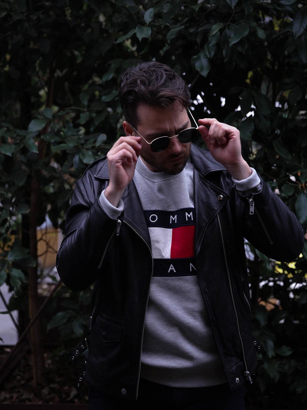 harrison_bailey_nelson_jaheb_barnett_mens_fashion_blogger_new_zealand