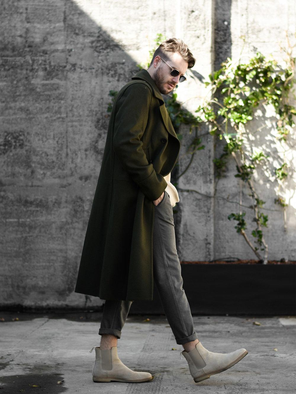 jaheb_barnett_mens_fashion_blogger_winter_oak_nyc