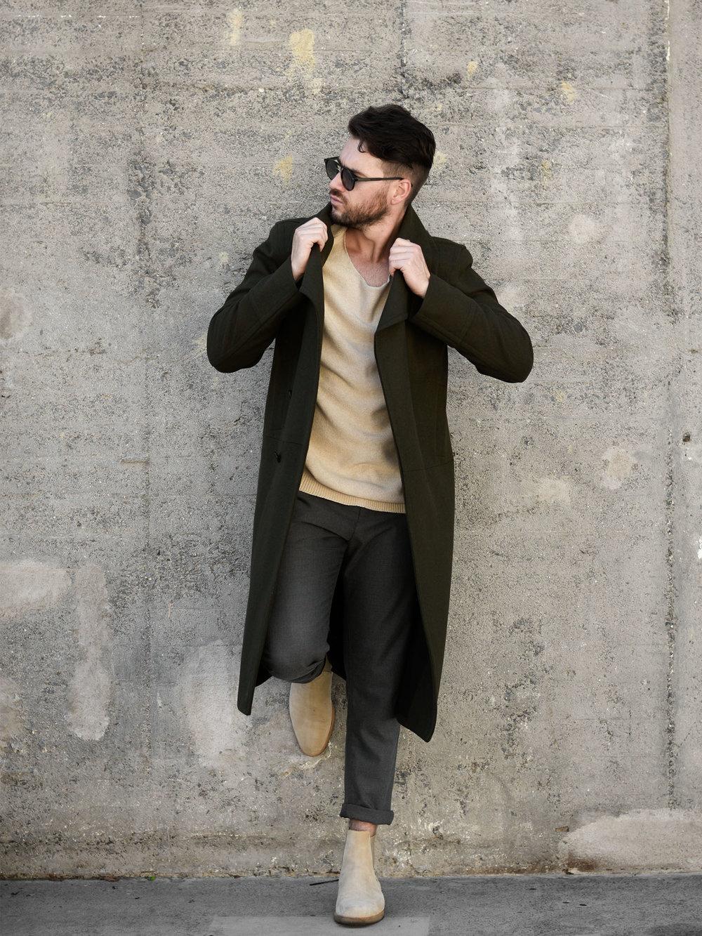 jaheb_barnett_mens_fashion_blogger_winter_edit_oak_nyc