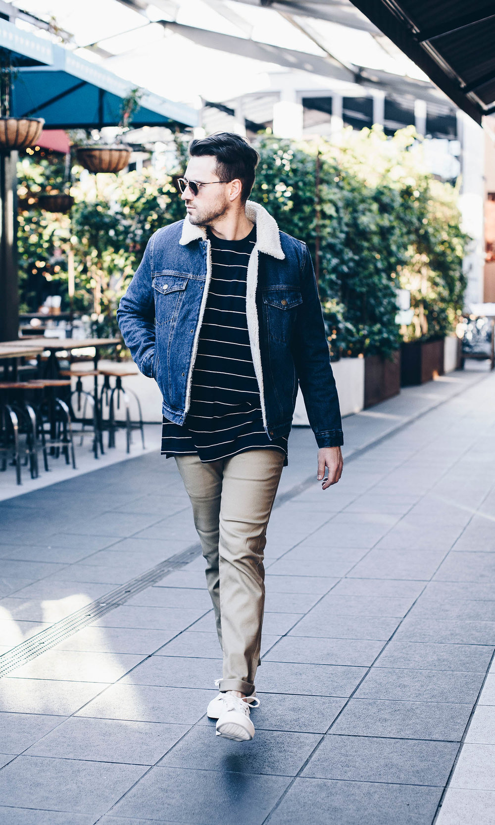 jaheb_barnett_mens_fashion_blogger_new_zealand_service_denim_store