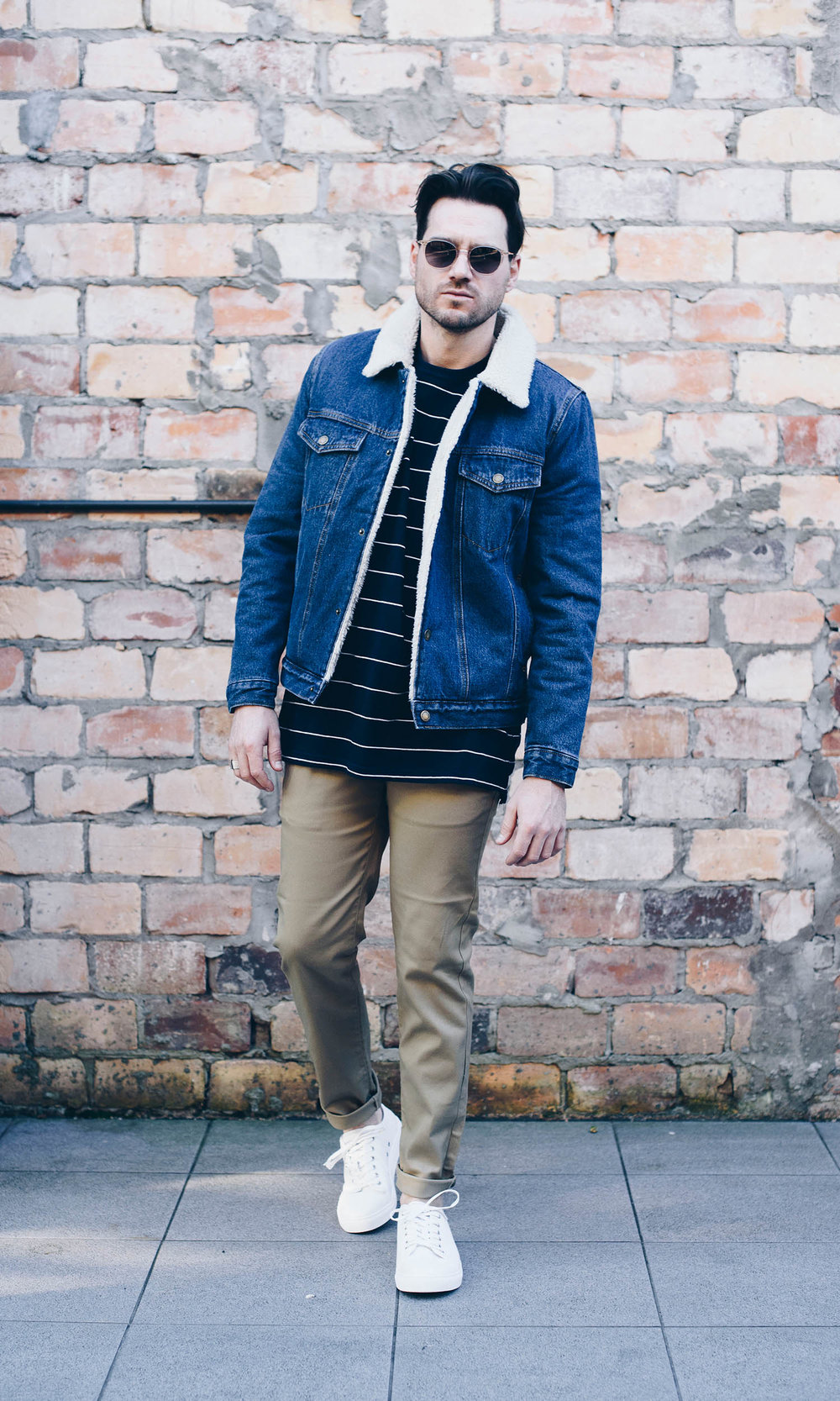 jaheb_barnett_mens_fashion_blogger_new_zealand_service_denim_store_look_three