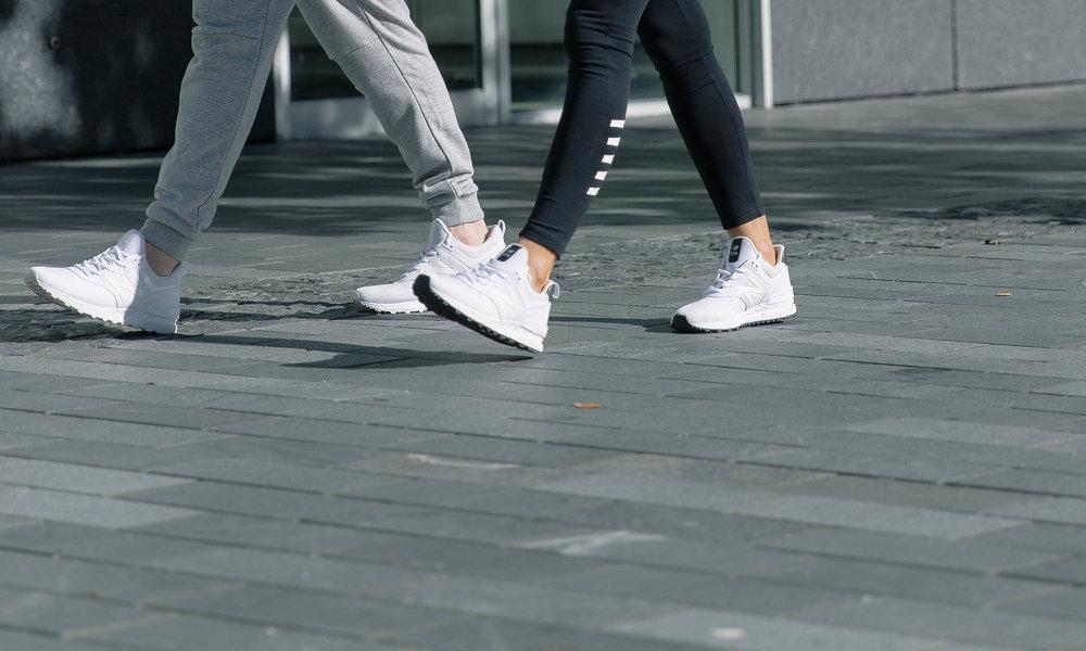 New_Balance_jaheb_barnett_mens_fashion_blogger_holly_estelle_auckland_streetstyle