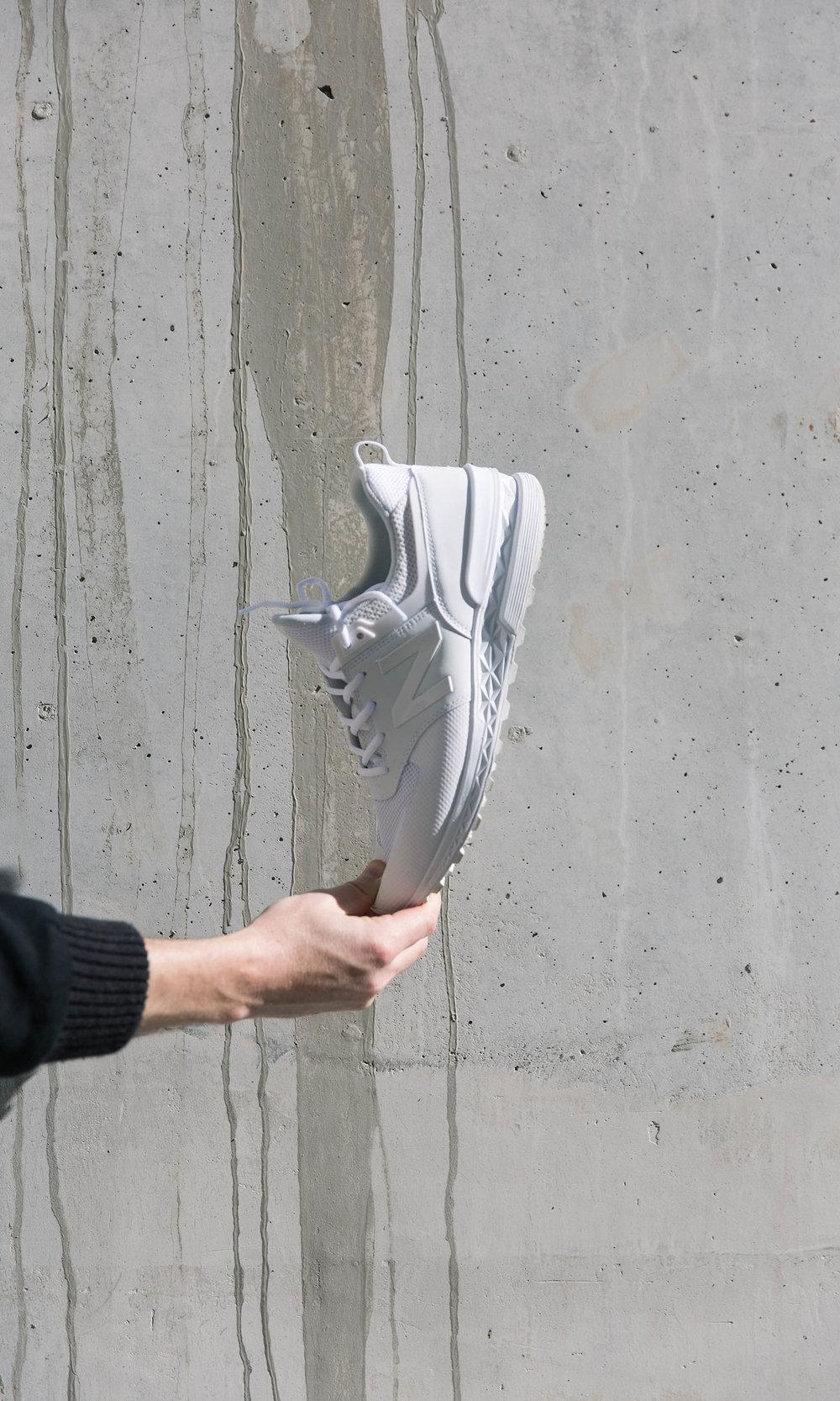New_Balance_New_balance_574Sport_jaheb_barnett_mens_fashion_blogger_auckland_streetstyle