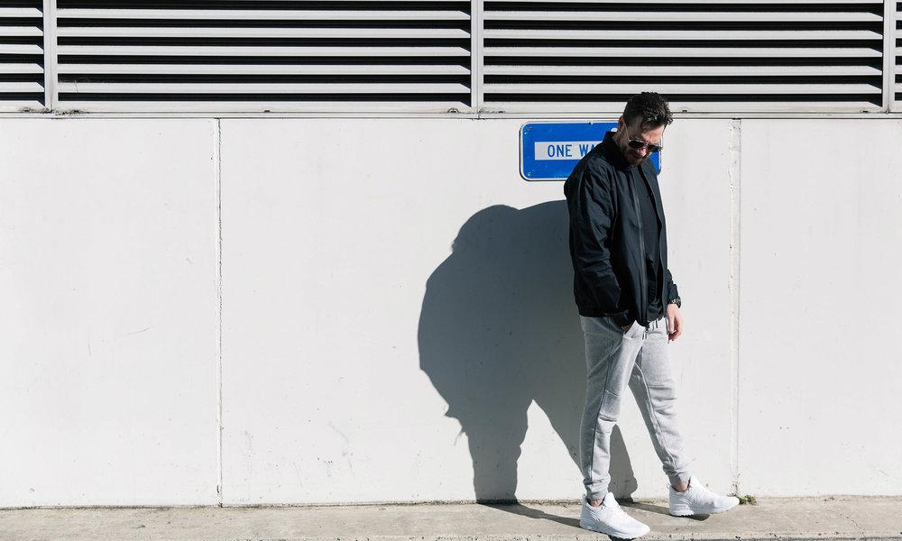 New_Balance_New_Balance_574sport_jaheb_barnett_mens_fashion_blogger_holly_estelle_auckland_streetstyle