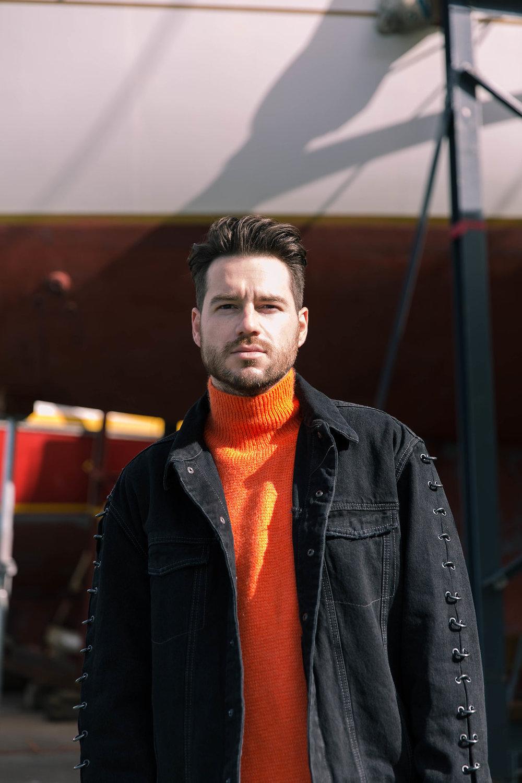 jaheb_barnett_auckland_blogger_H&M_men's_fashion_
