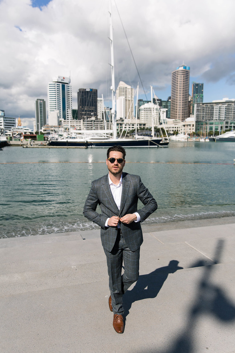Jaheb_barnett_barkers_clothing_NZFW_new_zealand_blogger_fashion