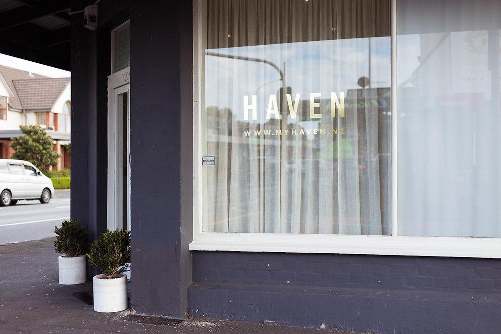 jaheb_barnett_mens_fashion_blogger_auckland_new_zealand_haven