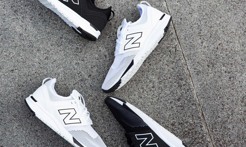 jaheb_barnett_new_zealand_fashion_blogger_new_balance