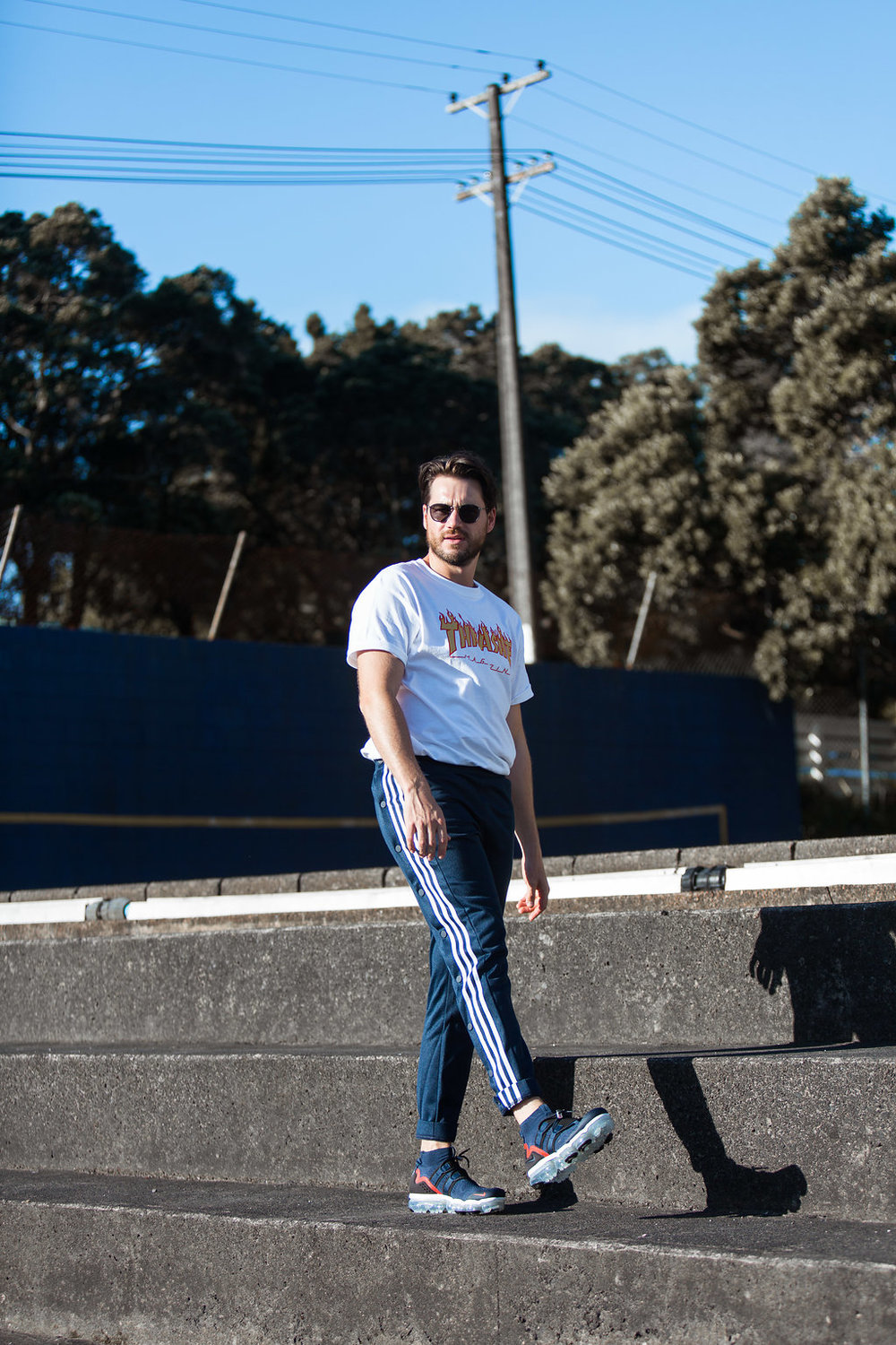 jaheb _barnett_men's_fashion_blogger_new_zealand