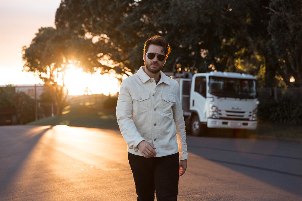 jaheb_barnett_new_zealand_Mens_fashion_blogger_new_zealand