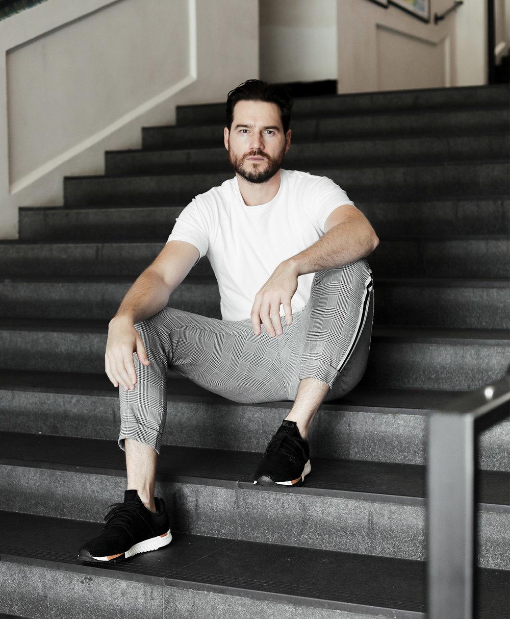 Jaheb_Barnett_Auckland_New_Zealand_fashion_blogger_New_Balance_1