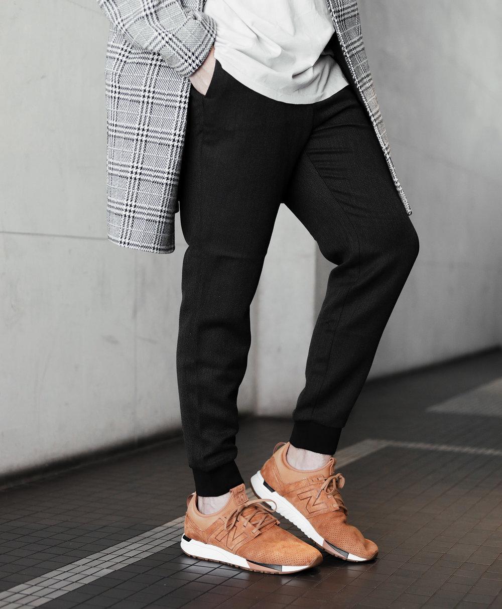 Jaheb_Barnett_Auckland_New_Zealand_fashion_blogger_New_Balance_11.jpg