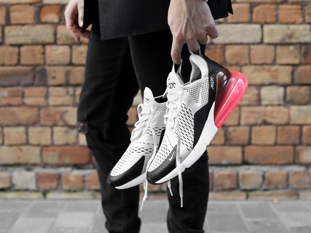 jaheb_barnett_mens_fashion_blogger_airmax270_platypus_new_zealand