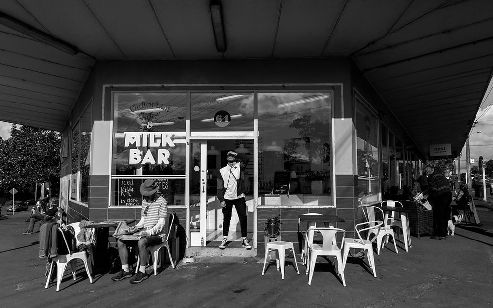 jaheb_barnett_mens_fashion_blogger_auckland_new_zealand_cheltenham_milk_bar
