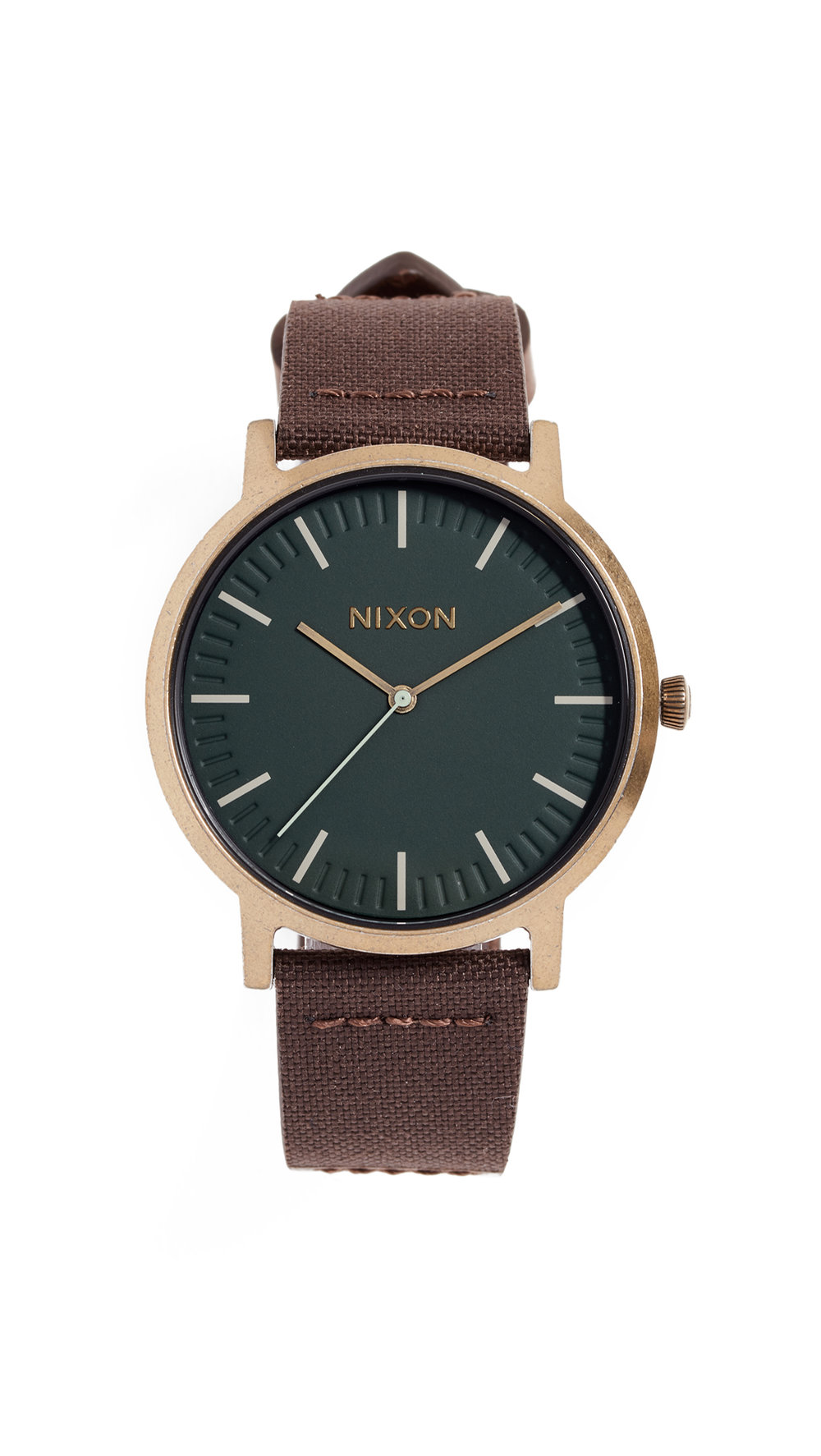 nixon405271128d_m1_2-0.jpg