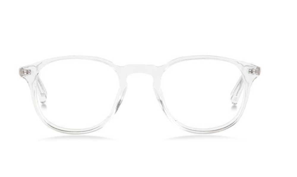 Parker. - Clear. 11 colours. $175