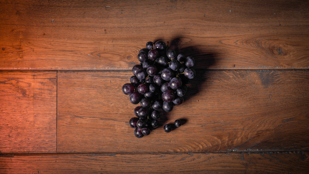 raisin winerie parisienne loic phil
