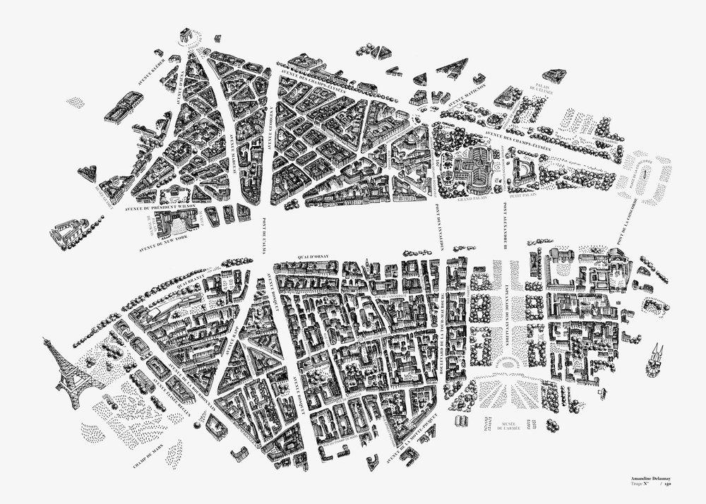 180109SEGAT-MAP-Print-ter.jpg