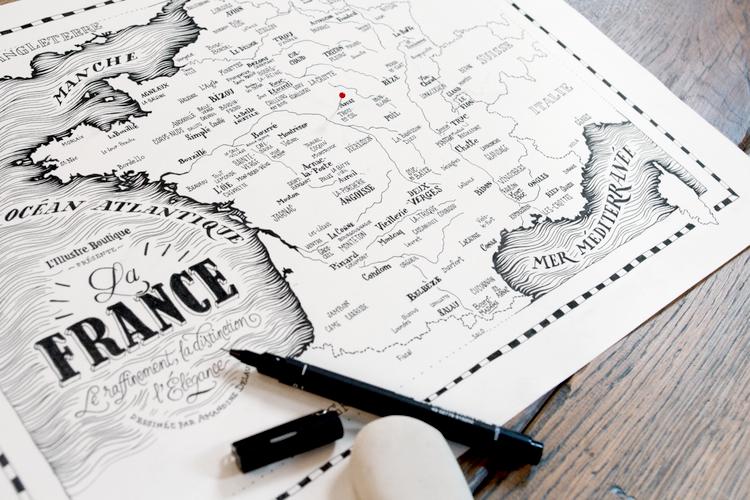 carte+france+dessin+illustration+humour+paiard+pires+noms+villes+lieux+dits+amandine+delaunay+l'illustre+boutique-2.png