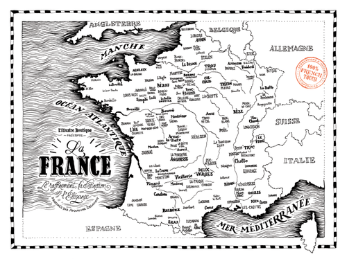 douce+france+map+making+cartography+amandine+delaunay.png
