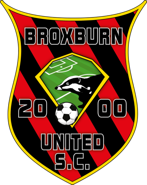 Broxburn United Badge FINAL.png