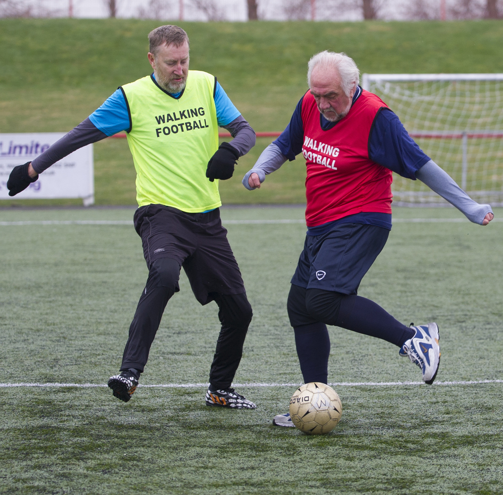 walking_football_broxburn_march2015_jk_052.JPG