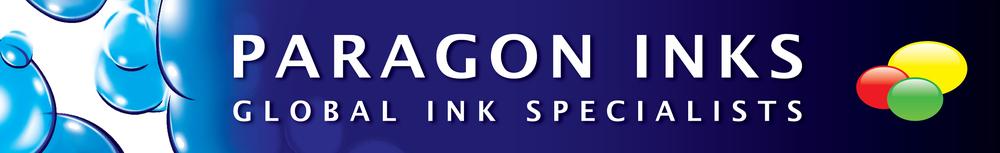 Paragon UK HEADER 2014.jpg