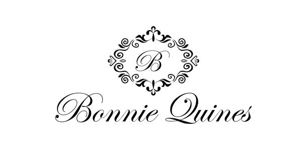 Bonnie Quines.jpg