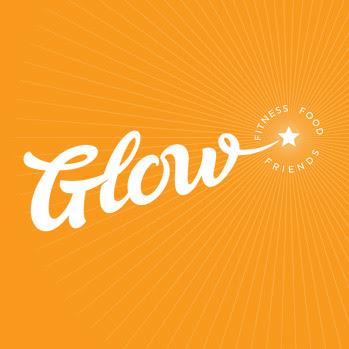 Glow 1.jpg