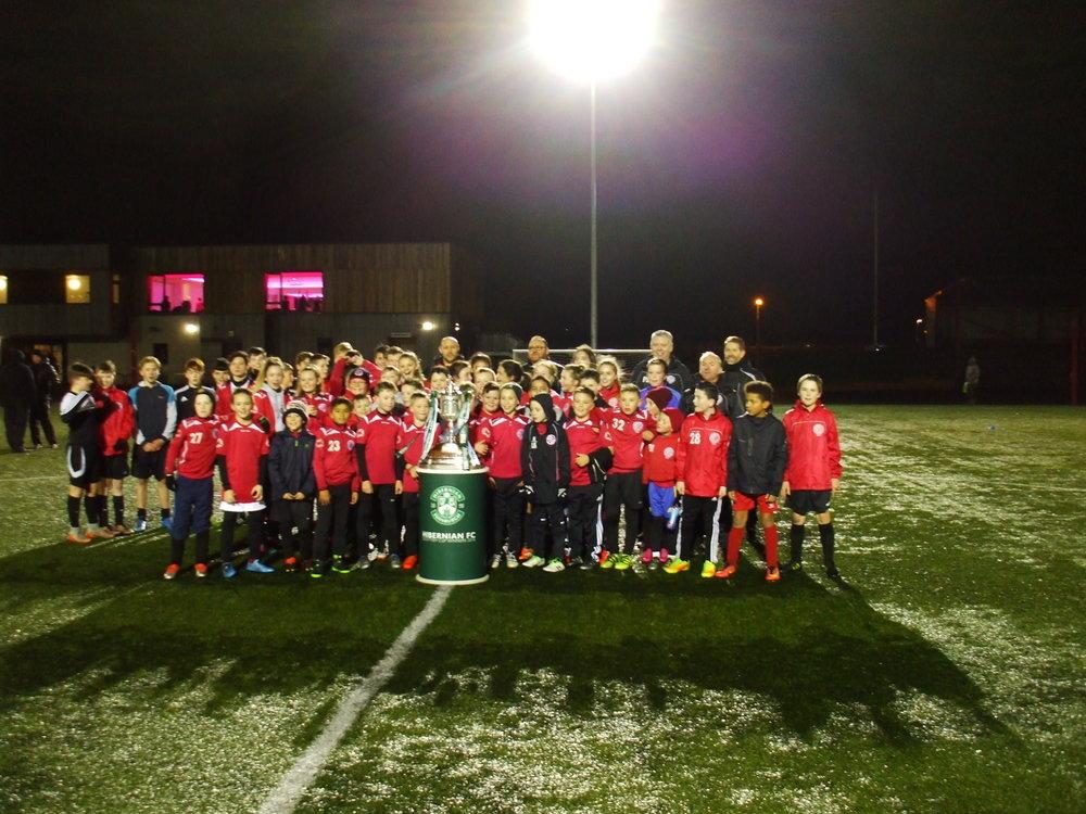 Hibs Scottish Cup Tour 028.JPG