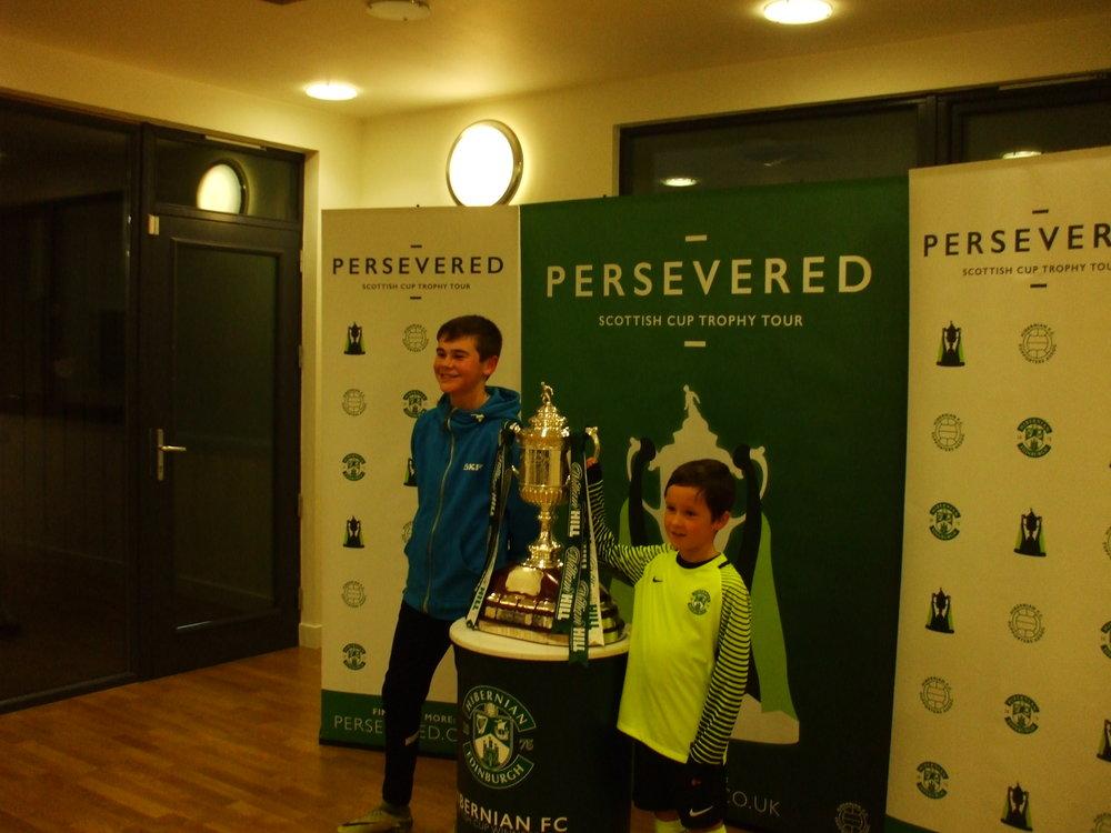 Hibs Scottish Cup Tour 016.JPG